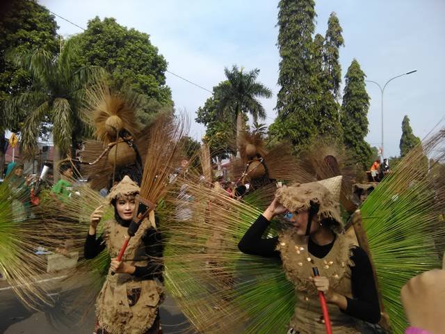 Hari Jadi Kota Bogor