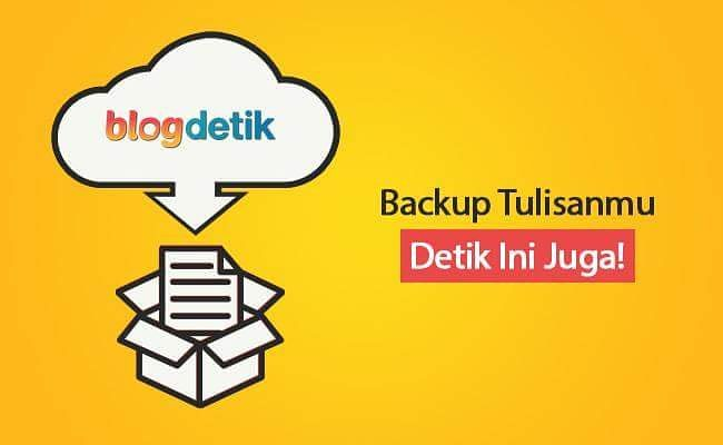 backup-blogdetik