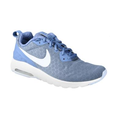 nike_nike-wmns-air-max-motion-lw-se-sepatu-olahraga-biru-844895-400_full01
